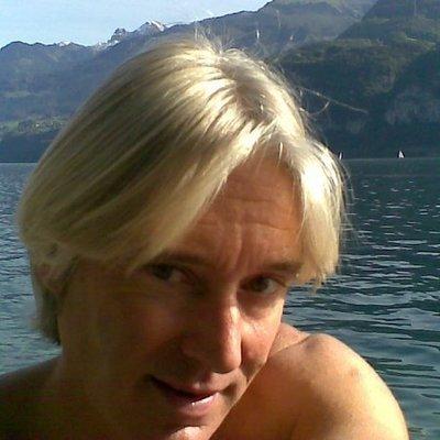 Profilbild von windsurfer-ch