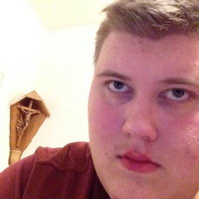 Profilbild von Simon277