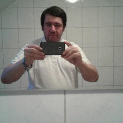 Profilbild von alexgg