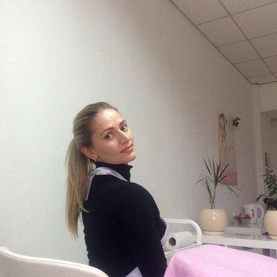 Karintina