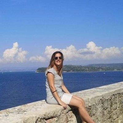 Profilbild von Tane7