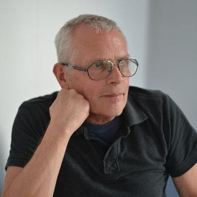 Profilbild von MaiGünter