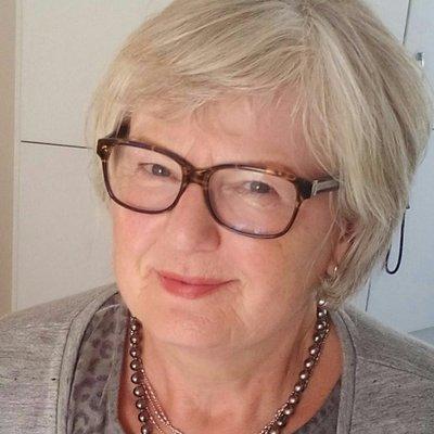 Profilbild von gerdes