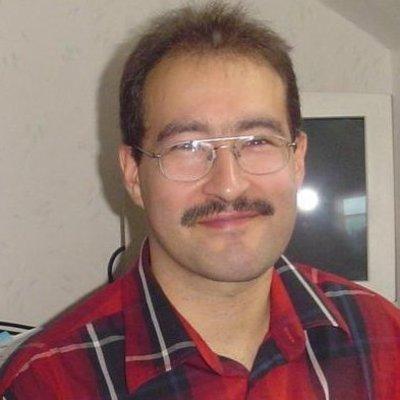Profilbild von schuecri