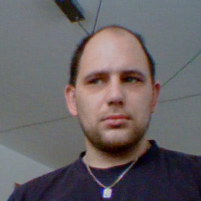 Profilbild von Solo77_