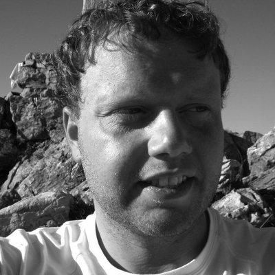 Profilbild von Outback1706