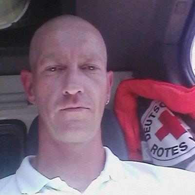 Profilbild von Grosserjunge206