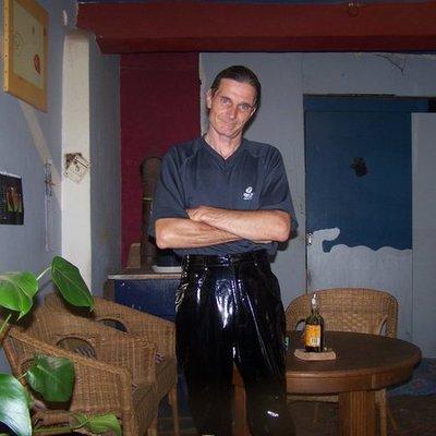 Profilbild von Carsten1
