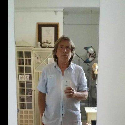 Profilbild von TristanTizian47