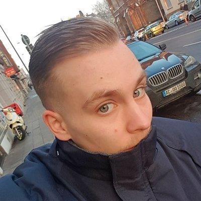 Profilbild von Noebody