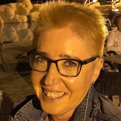 Profilbild von Keyla