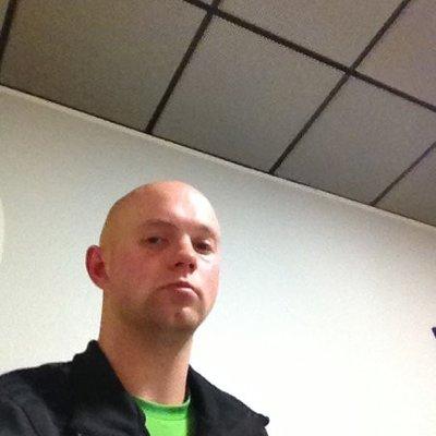 Profilbild von Barron