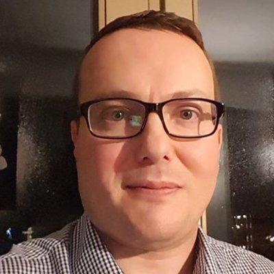 Profilbild von Walter71