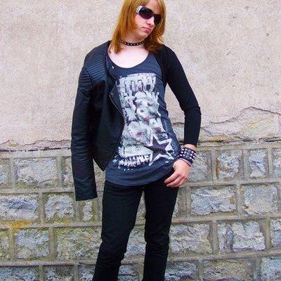Profilbild von Misa-hatsu