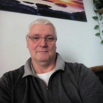 Profilbild von Herbertman