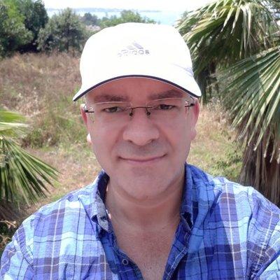 Profilbild von AndreasL