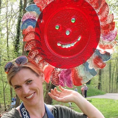 Profilbild von rosenrot69