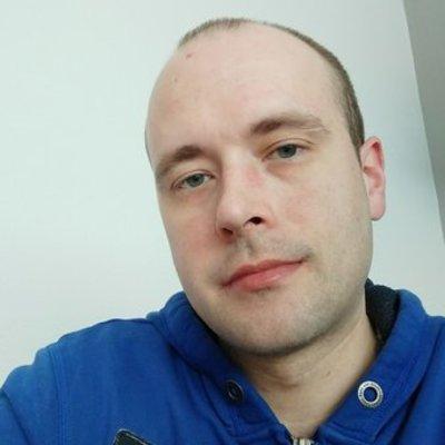 Profilbild von Chrisssi13
