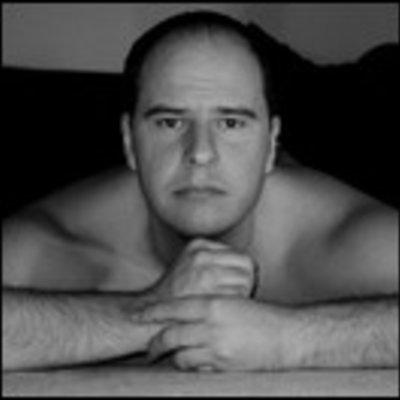 Profilbild von GROSSER28