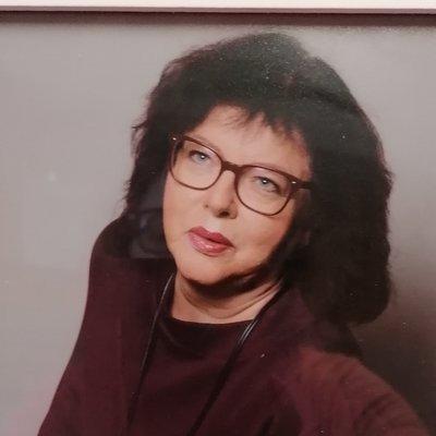 Mariebetty