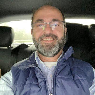 Profilbild von Emre1973