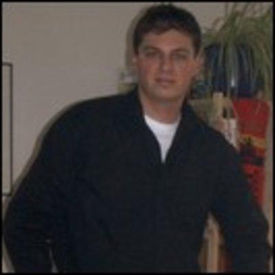 Profilbild von babba5670