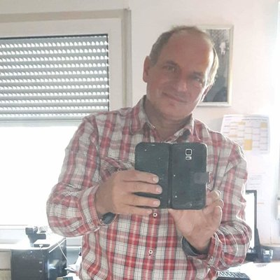 Profilbild von John3333