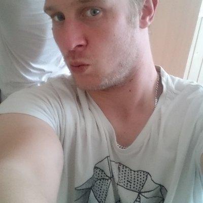 Profilbild von Vergil2803