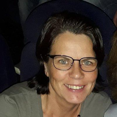 Profilbild von SOH