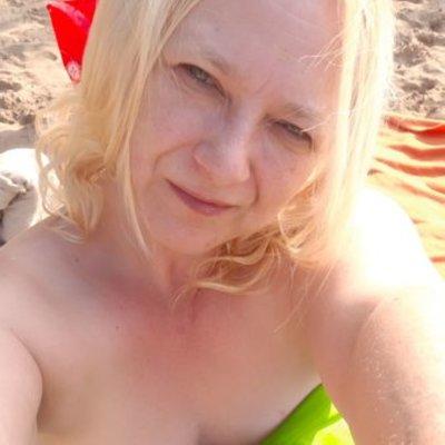 Profilbild von Lorani