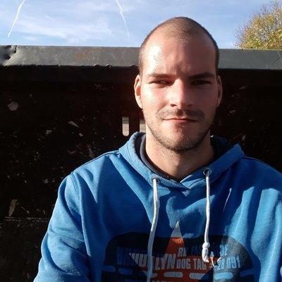 Profilbild von Manuel14789