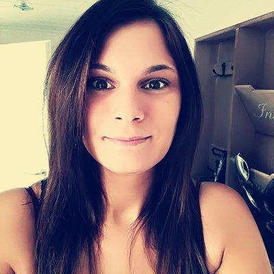 Profilbild von Cyara