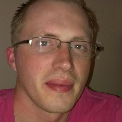 Profilbild von markus1313