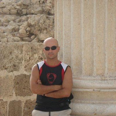Profilbild von birol79