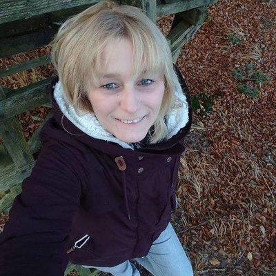 Profilbild von Lina67
