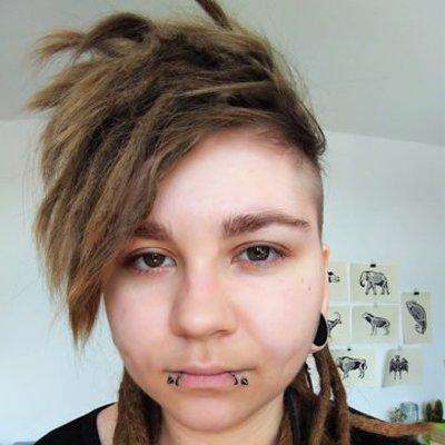 Profilbild von Gencure