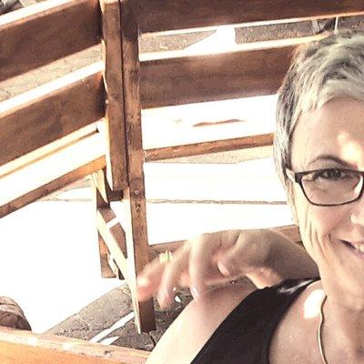 Profilbild von gudio3o2