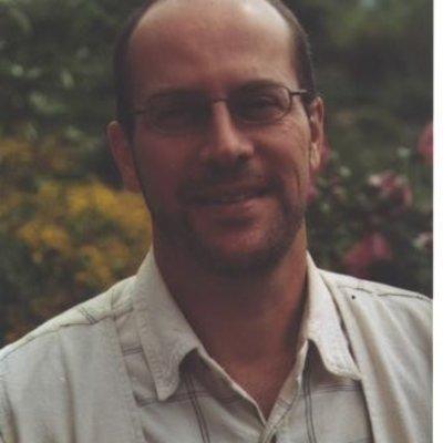 Profilbild von midnightrambler