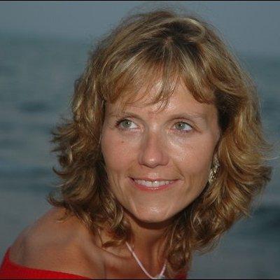 Profilbild von Marisa35