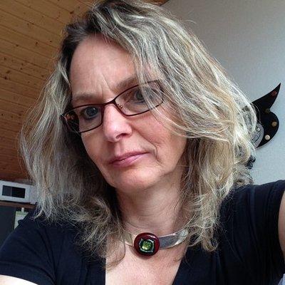 Profilbild von Sandy03