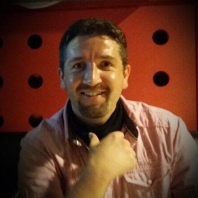 Profilbild von Pfifferling