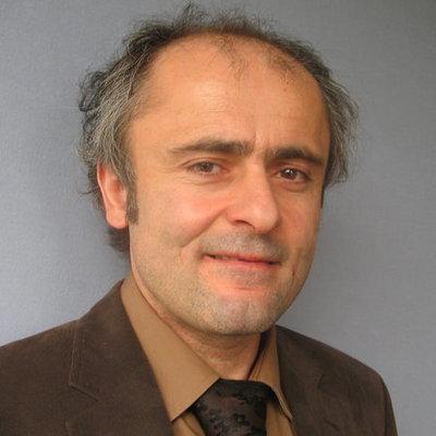 Profilbild von Giovanni54