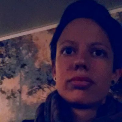 Profilbild von Katha90