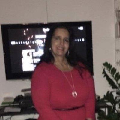 Profilbild von Juliena