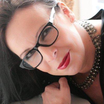 Profilbild von Rosenmontag2014