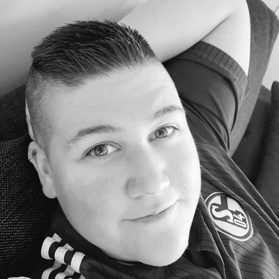 Profilbild von Svenja2505