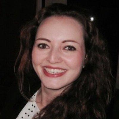 Profilbild von Sabe87