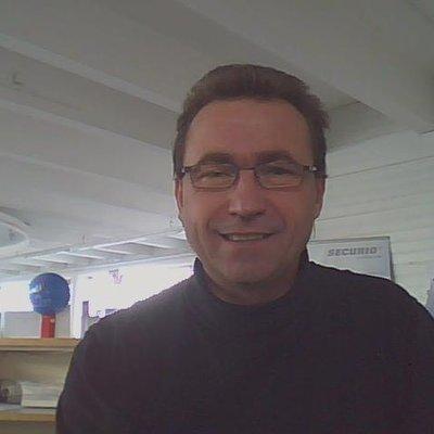 Profilbild von heikothamm