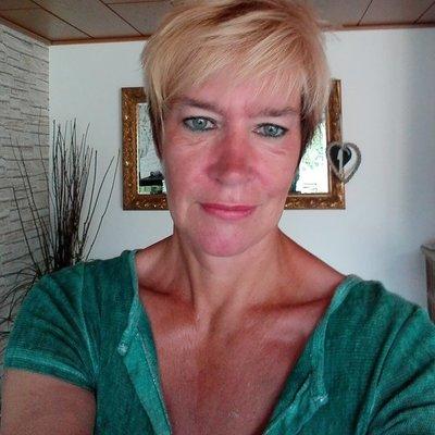 Profilbild von Lucy2009