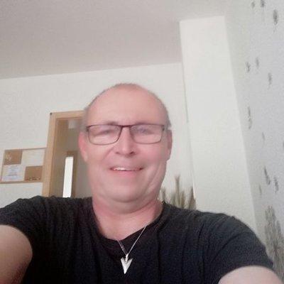 Profilbild von Cheyenne11